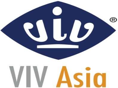VIV Asia 2019